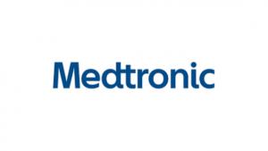 Medtronic Internship Program