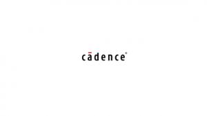Cadence Internship