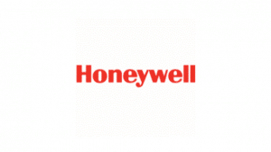 Honeywell Internship