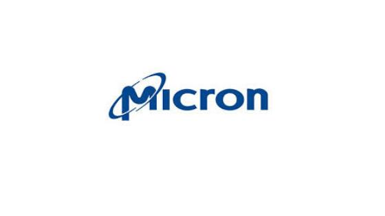Micron Internship