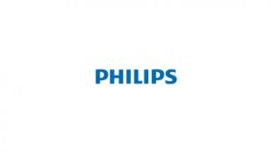 Philips Internship
