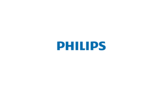 Philips Internship