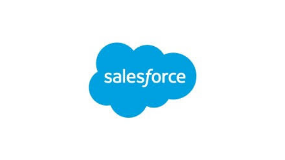 Salesforce Internship