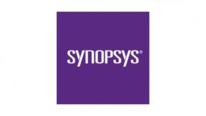 Synopsys Internship