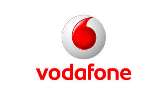 Vodafone Internship