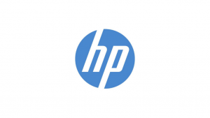 HP Internship Program