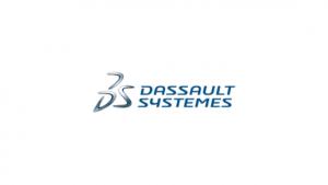 Dassault Systèmes Internship Program