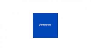 Cornerstone Internship