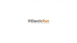 ElasticRun Internship Program