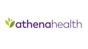 Athenahealth Internship Program 2020
