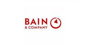 Bain & Company Internship Program