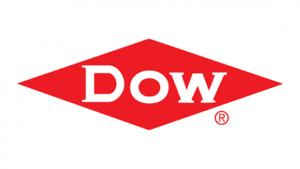 Dow Internship