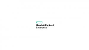 Hewlett Packard Enterprise Internship