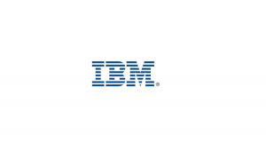 IBM Internship