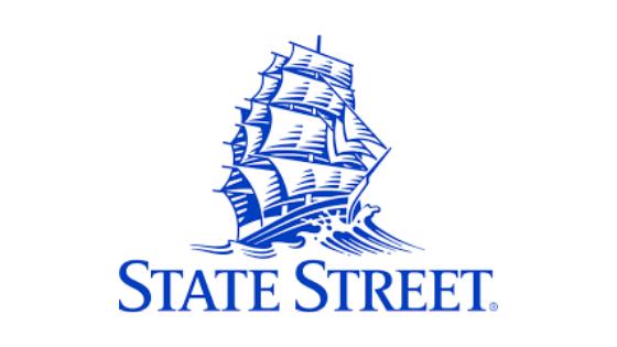 State Street Internship