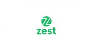 ZestMoney Internship Program
