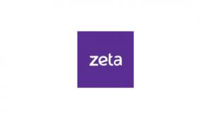 Zeta Internship