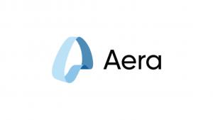 Aera Technology Internship