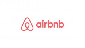 Airbnb Internship