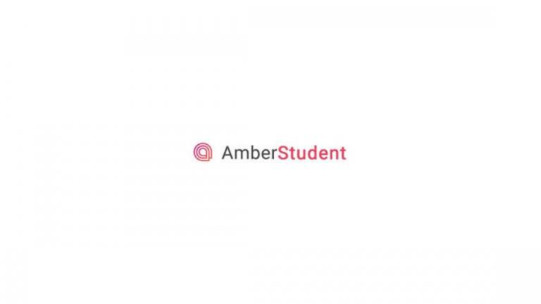 AmberStudent Internship