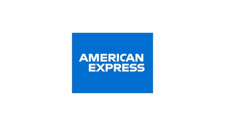 American Express Internship
