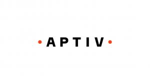 Aptiv Internship