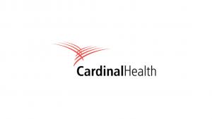 Cardinal Health Internship