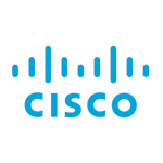 Cisco Internship