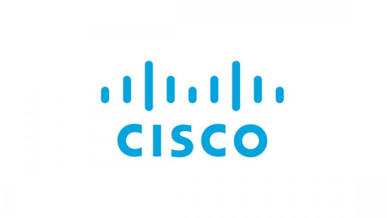 Cisco Internship