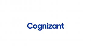 Cognizant Internship