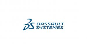 Dassault Systemes Internship