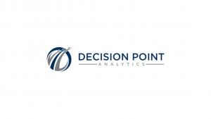 Decision Point Analytics Internship