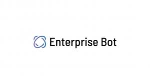 Enterprise Bot Internship