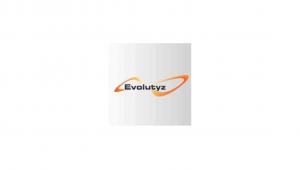 Evolutyz Internship