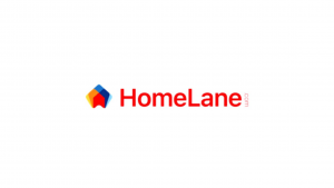 HomeLane Internship