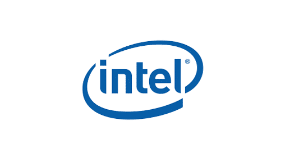 Intel Internship