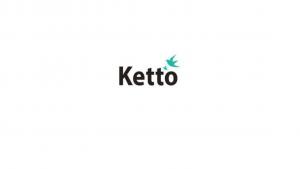 Ketto Internship