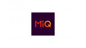 MiQ Internship