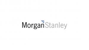 Morgan Stanley Internship
