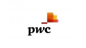 Pwc Internship