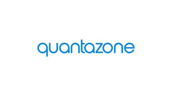 Quantazone Internship