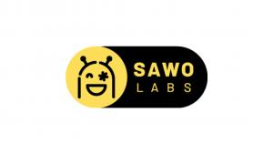 SAWO Labs Internship