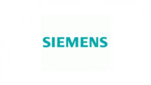 Siemens Internship