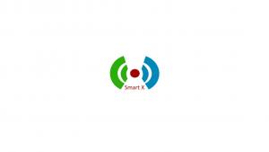 SmartX Connected Products Pvt Ltd Internship
