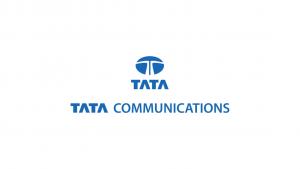 Tata Communications Internship