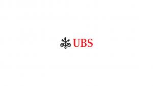 UBS Internship