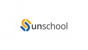 Unschool Internship