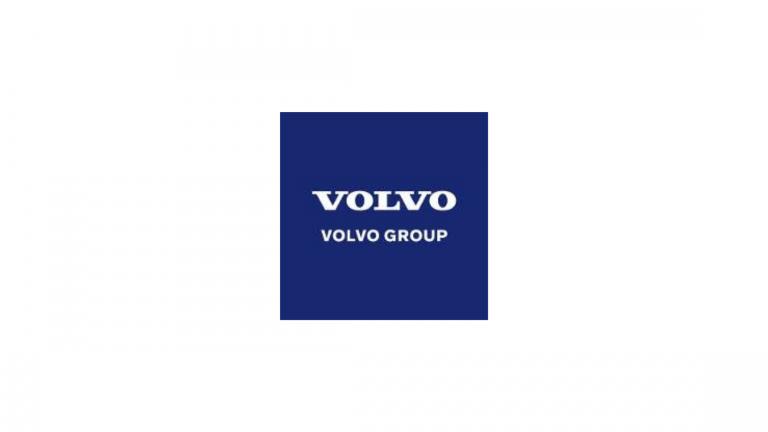 Volvo Group Internship