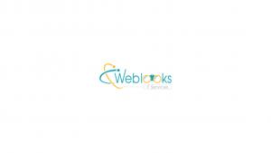 Weblooks Internship