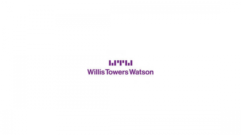 Willis Towers Watson Internship
